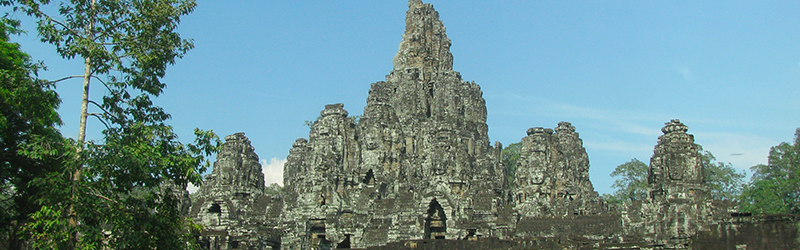 cambodia_oplevelser