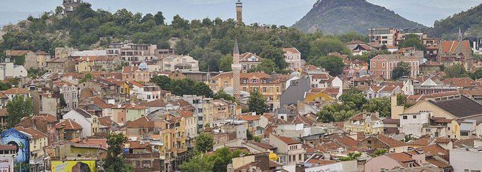 Plovdiv_vue-700x437